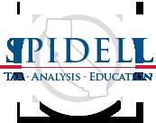 Spidell Publishing, Inc.
